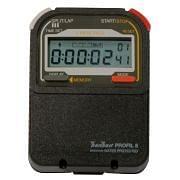Digital chronometers PROFIL 5 Measuring and precision tools 2882 0
