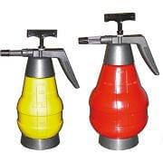 Pressure sprayers WRK Hand tools 38418 0