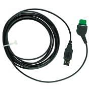 Connection cable Proximity-USB for digital calipers Measuring and precision tools 32272 0