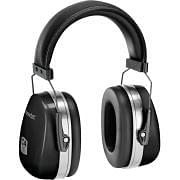 Padded Earmuffs Safety equipment 353816 0