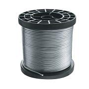Tin alloy at 50% in wire coils Chemical, adhesives and sealants 1661 0