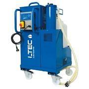 Tramp oil separators LTEC TOS 2.0 Lubricants for machine tools 31913 0