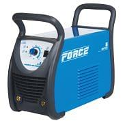 Inverter welding machines SAF-FRO PRESTO 185 FORCE Chemical, adhesives and sealants 364452 0